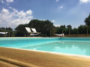 Villa Gusto e Benessere