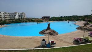 Residence Playa Del Pacha