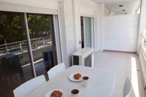 Costa Dorada Apartments, Apartments  Salou - big - 53
