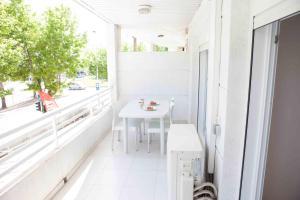 Costa Dorada Apartments, Apartments  Salou - big - 52