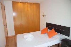 Costa Dorada Apartments, Apartments  Salou - big - 44