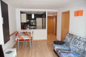 Costa Dorada Apartments, Apartments  Salou - big - 24