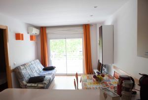 Costa Dorada Apartments, Apartments  Salou - big - 23