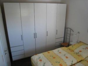 Ostseeapartment-am-Fehmarns-und-Ferienpenthouse, Апартаменты  Großenbrode - big - 7