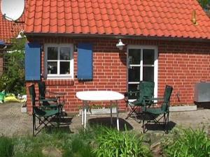 Ferienhaus-Tankenhagen