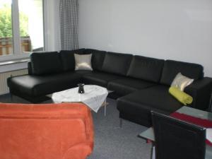 Ferienwohnung-4, Apartmanok  Waabs - big - 21
