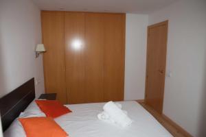 Costa Dorada Apartments, Apartments  Salou - big - 22