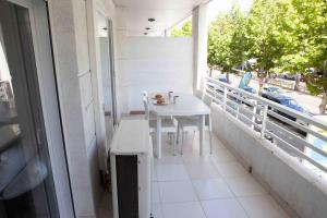 Costa Dorada Apartments, Apartments  Salou - big - 20