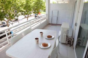 Costa Dorada Apartments, Apartments  Salou - big - 13