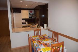 Costa Dorada Apartments, Apartments  Salou - big - 11
