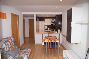 Costa Dorada Apartments, Apartments  Salou - big - 10