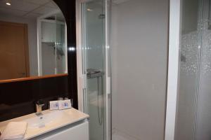 Costa Dorada Apartments, Apartments  Salou - big - 7