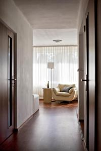 Holiday home in Praha 2074