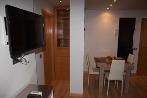 Costa Dorada Apartments, Apartments  Salou - big - 72