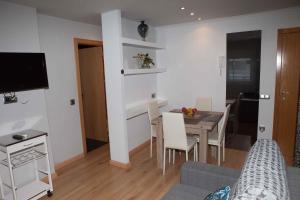 Costa Dorada Apartments, Apartments  Salou - big - 70