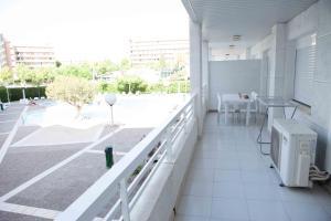 Costa Dorada Apartments, Apartments  Salou - big - 68