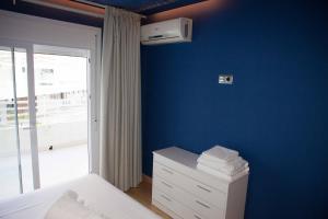 Costa Dorada Apartments, Apartments  Salou - big - 67