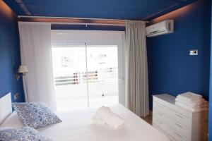Costa Dorada Apartments, Apartments  Salou - big - 65