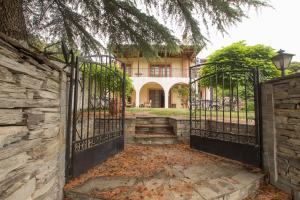 Vila Golden Castle 1