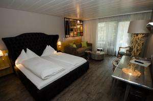 Hotel Restaurant Schaanerhof - Schaan