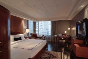 Hotel Muse Bangkok (29 of 97)