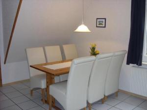 Haus-Wattloeper-Wohnung-3