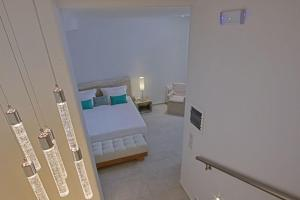 Allure Suites(Firostefani)
