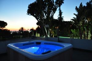 Casa Cigliano - AbcAlberghi.com