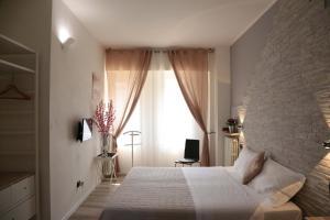 Aurelia Rooms - AbcAlberghi.com