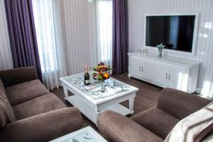 Ena Boutique Hotel, Hotels  Bodrum City - big - 26