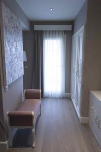 Ena Boutique Hotel, Hotels  Bodrum City - big - 14