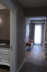Ena Boutique Hotel, Hotels  Bodrum City - big - 22