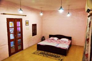 International Travellers' Hostel, Hostels  Varanasi - big - 7