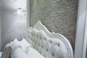 Ena Boutique Hotel, Hotels  Bodrum City - big - 20