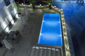 Ena Boutique Hotel, Hotels  Bodrum City - big - 43