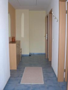 Komfortable Ferienwohnung in Waabs - Ostsee - Damp - Eckernförde, Ferienwohnungen  Waabs - big - 17