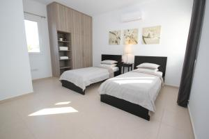 Koumasia Villas, Ville  Coral Bay - big - 35