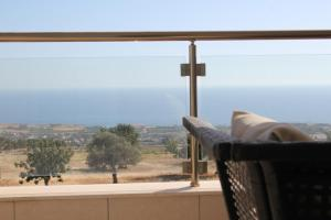 Koumasia Villas, Ville  Coral Bay - big - 6