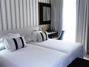 Gran Hotel del Sardinero (19 of 80)