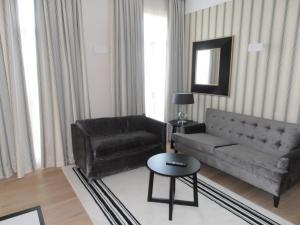 Gran Hotel del Sardinero (21 of 80)