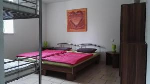 Feriendomizil-Roger-Wohnung-1