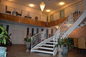 Trinidad Inn & Suites