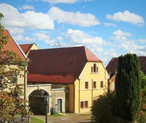 Ferienhaus-Clara