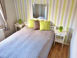 FeWo-Erhol-Dich-Gut-in-Diez-Limburg, Apartments  Diez - big - 12