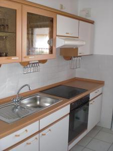 FeWo-Erhol-Dich-Gut-in-Diez-Limburg, Apartments  Diez - big - 7