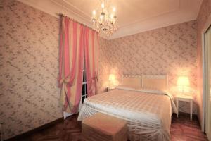 Albergo Tre Pozzi, Hotels  Fontanellato - big - 8
