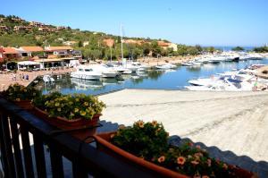 Casa Vacanze Porto Ottiolu - AbcAlberghi.com