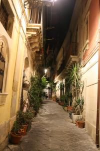 Appartamento Lauride - AbcAlberghi.com