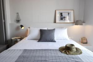 Alia Luxury Apartment