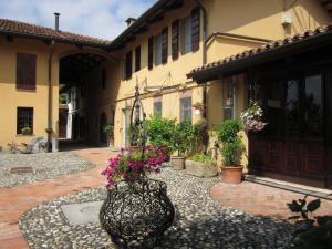 Residence Al Bric
